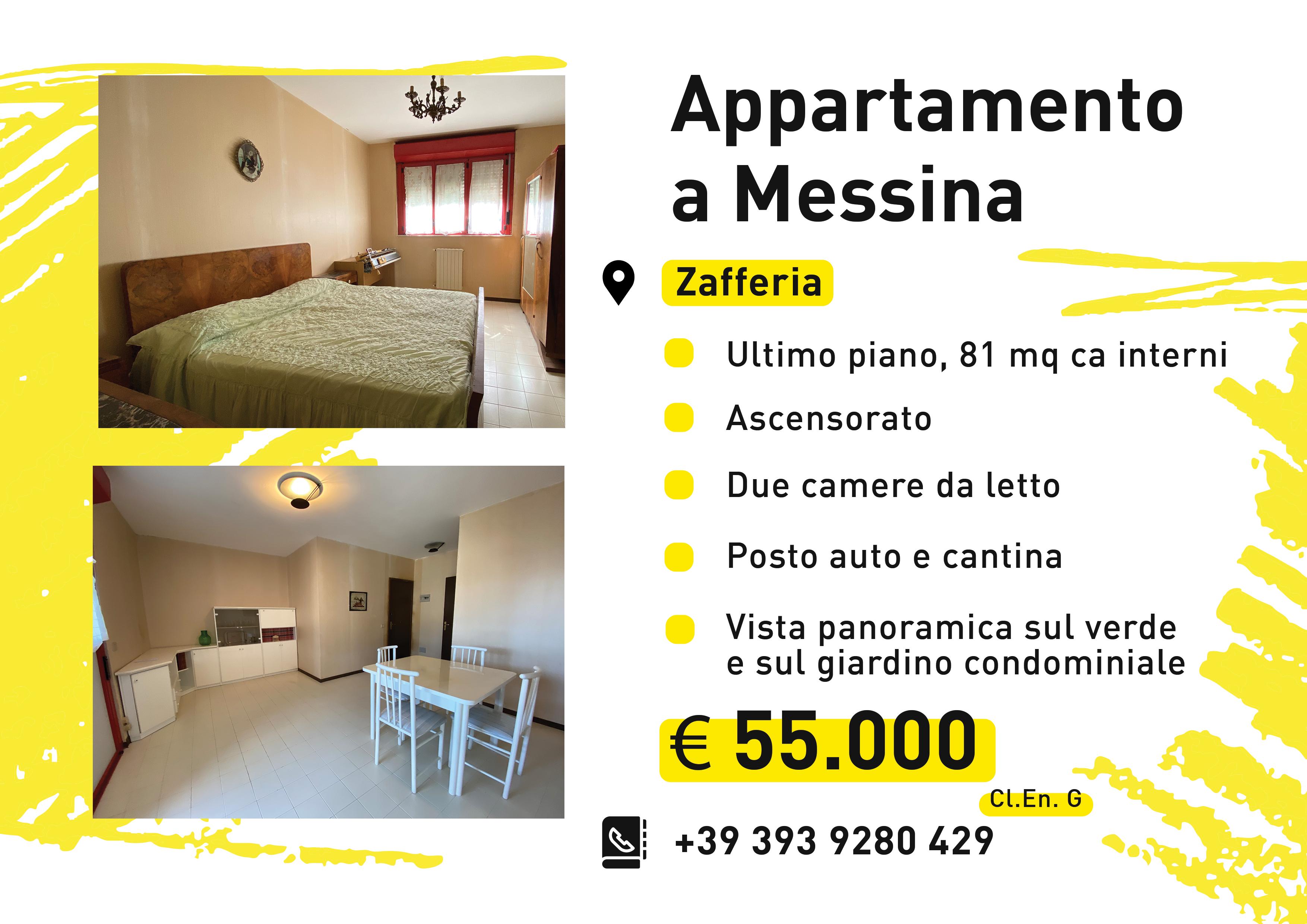 annuncio_messina